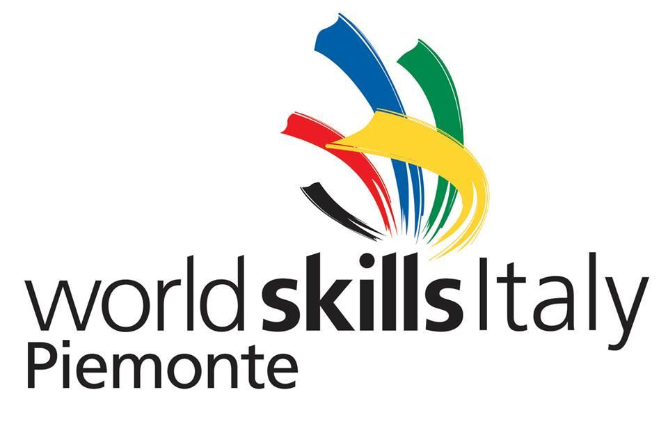 WorldSkills Piemonte 2015