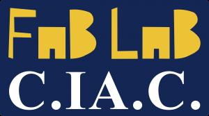 logo-fablab-ciac-png